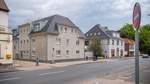 Eigene Bauaufsicht in Achim ist denkbar