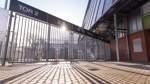 Wie der Infektionsschutz im Weserstadion funktioniert