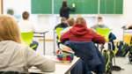 Bildungsdefizite in den Brennpunkten