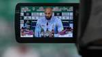 Wo die 2. Liga im TV zu sehen ist
