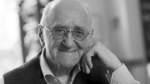 Alfred Biolek gestorben