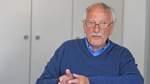 Uwe Kempf übernimmt den Kreisvorsitz