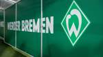 Ammerländer neuer Werder-Sponsor