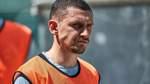 Sechs Ausfälle, Veljkovic mit Corona-Symptomen