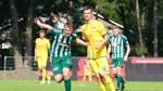 SV Atlas und VfL Oldenburg trennen sich 2:2