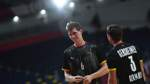 Deutsche Handballer mit Fehlstart gegen Spanien
