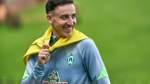 Wegen Corona in seinem Umfeld: Möhwald verpasst Werder-Start
