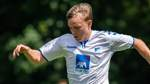 TSV Etelsen und FC Verden 04 erfolgreich