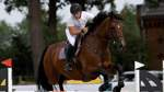 """Fünf volle Tage beim """"Polo meets Showjumping"""""""