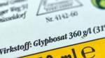 Tatort, Urheberrecht und Glyphosat - das ändert sich im August