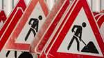 Trupermoorer Landstraße gesperrt