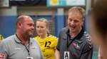 TV Oyten gewinnt Turnier in Ellerbek