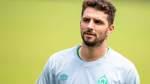 Kapino will sofort weg - und Basel lockt