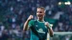Werder legt sich fest: Niklas Schmidt darf doch bleiben