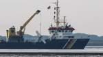 Kleinflugzeug stürzt vor Norderney in die Nordsee – Pilot stirbt