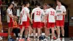 18 Teams vertreten den Landkreis Verden
