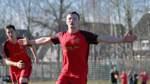 SV Baris Delmenhorst: Ein Team in der Findungsphase