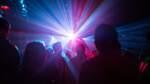 Aus für Diskos und Clubs ab Inzidenz über 10