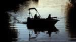 Der Bootsboom