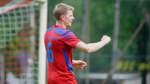 Der VfL Stenum peilt die Meisterschaftsrunde an