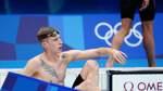 Bremer Wellbrock greift nach erster Olympia-Medaille