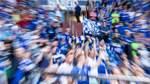 FC Schalke 04 beendet Dauerkartenverkauf vorzeitig