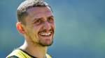 Veljkovic nach Corona-Erkrankung zurück auf dem Platz