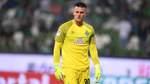 Glücklicher Zetterer fürchtet Pavlenka nicht