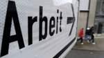 Arbeitslosigkeit in Bremen und Niedersachsen gesunken