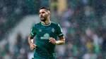 Auch Jung fehlt Werder gegen Düsseldorf