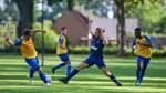 SV Tur Abdin zählt für viele Teams zu den Favoriten