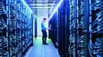 Superrechner schaffen Milliarden Rechenaufgaben