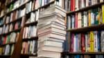 Kultursenator vergibt Literatur-Stipendien