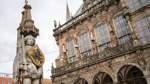 Bremer Rathaus erhält Finanzspritze