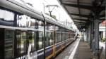 Busse statt Bahnen im Bremer Norden