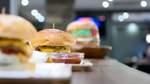 Kommt der Burger bald aus der Retorte?
