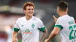 Werder siegt nach Drama in den Schlussminuten mit 3:2 in Düsseldorf
