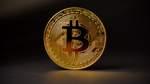 Kryptowährungen und Bitcoin - Das digitale Gold