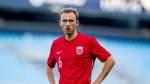 Baumann bestätigt Kontakt zu Wunschspieler Aursnes