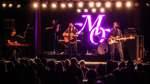 Mighty Oaks verzaubert die Music Hall