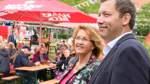Olaf Scholz soll die CDU in die Opposition befördern