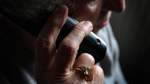 Umschläge gegen Telefonbetrüger