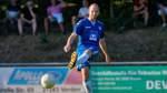 Dennis Wiedekamp übernimmt beim TSV Bassen
