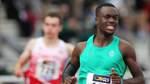 Bitter für Noah Olabisi: Topleistung kommt zur falschen Zeit