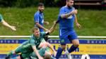Die Reserve-Teams aus Uphusen und Etelsen erreichen Runde zwei