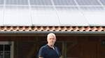 Künstliche Intelligenz auf dem Bauernhof