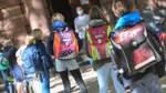 Behörde will Corona-Folgen für Schüler ermitteln