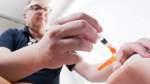 Wie Bremen und Niedersachsen Teenager impfen wollen