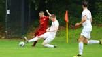 FC Hude gegen VfL Stenum bereits am Freitag