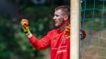 TSV Ottersberg mit Licht und Schatten bei Blitzturnier